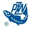logo_pzw